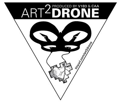 Art2Drone_Final_web